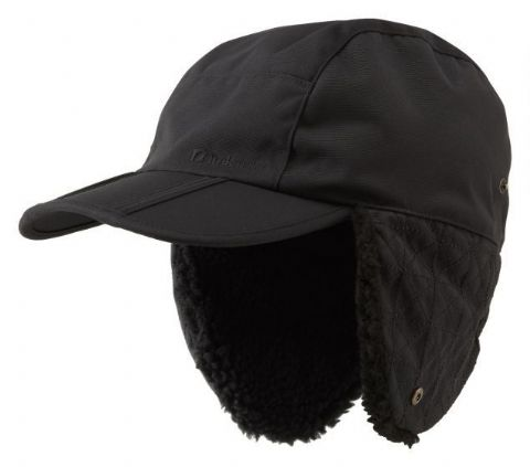 Trekmates Unisex Cowley Cap Waterproof and Breathable